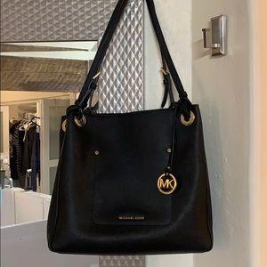 ❤️Michael Kors Handbag ❤️